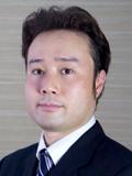 Hiroyuki Iwai