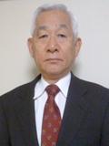 Hiroyuki Orimoto
