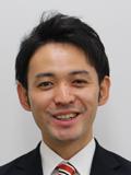 Tatsuya Kurebayashi
