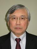 Yukinobu Nishino
