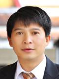 Dinh Lam