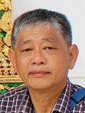 Pham Hong Duc Phuoc