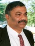 Roopak Bhat