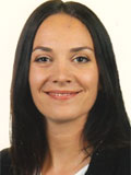 Hanna Krayer