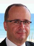 Mr. Jordi Foguet