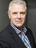 Kevin Vyse
