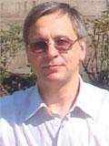 Vadim Fedyanin