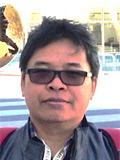 Alue Dohong