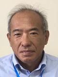 Seiro Tokunaga