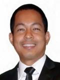 Mr. Zaw Htoo Aung