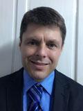 Mr. Jay Martin