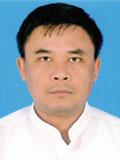 Dr. Kyaw Thu