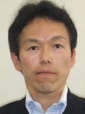 Mr. Satoshi Sadatani
