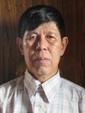 U. Tin Tun