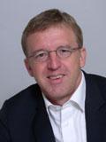 Henk Jaap Meijer