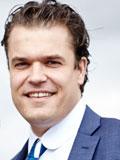Thijs Rodenburg
