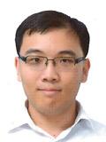 Carl Huang