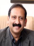 Suresh Singhal