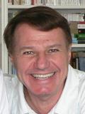 Francois Rousset