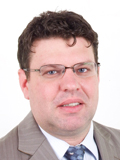 Jonathan Newby