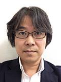 Masazumi Kumazawa