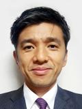 Takashi Furuyashiki
