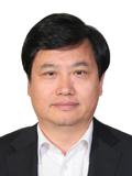 Wei Zhen Xiang