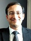 Mr. Makarand Arvind Joshi