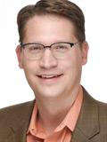 Mr. Mark Nelson