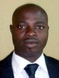 Mr. Solomon Oladele