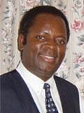 Prof. Thomson Sinkala
