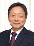 Kim Yong Jung