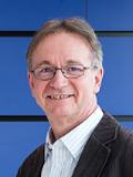 Dr. Jacques Bindels