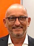 Mr. Paul Rosenberg