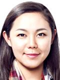 Ms. XiaoYu He