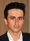 Mr. Alexandre de Caters