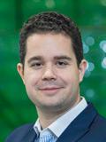 Mr. Andreas Aepli