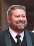 Mr. Craig Thorp