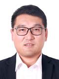 Dr. Liu Kang