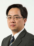 Dr. Swensen Huang
