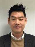 Mr. John Jeon
