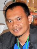 Dr. Achmad Subagio