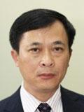 Dr. Nguyen Huy Hoan