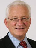 Dr. Edward Kosior