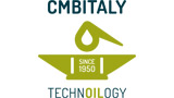 http://www.cmtevents.com/EVENTDATAS/180407/sponsors/CMBITALY90px.jpg