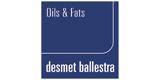 https://www.cmtevents.com/EVENTDATAS/180407/sponsors/DesmetBallestra.jpg