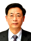 Mr. Li Jianzhong