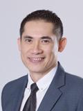 Assoc Prof. Pongpan Kaewtatip