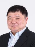 Mr. Yutaka Sanada