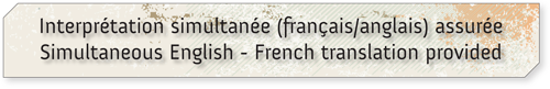 http://www.cmtevents.com/EVENTDATAS/180415/others/EngFrenchtranslate.png